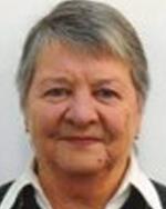 Dr. Jill Keeffe
