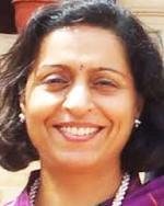 Dr.-Radhika-Tandon