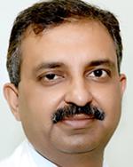 Dr. Rohit Khanna