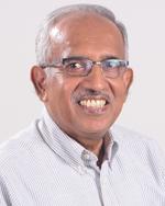 Mr.-Thulsiraj-Ravilla